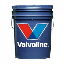 VALVOLINE DT TRANSMISSION BALDE 19 LITROS